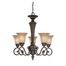 portfolio light bronze chandelier at lightroom lights down low country windham olde lighthouse lighting 5