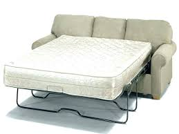 Queen Size Fold Out Bed Queen Size Folding Guest Bed selesinfo