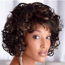 Vyberte Si Nepoddajné Nebo Kudrnaté Vlasy Trendy účesy Pro