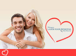why laser hair removal is the perfect valentines day gift