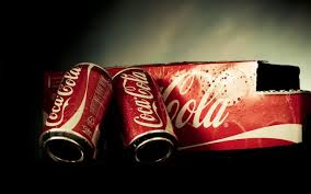 free coca cola wallpapers sn32xs4