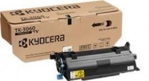Тонер-<b>картридж Kyocera TK-3060</b> 1T02V30NL0 купить в Москве ...