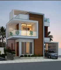 architecture design for home. Hasil Gambar Untuk Home Design Minimalis Architecture For A