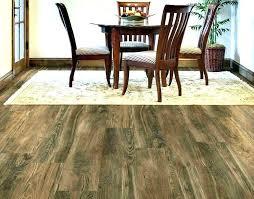 vinyl plank flooring underlayment installing vinyl plank flooring vinyl plank flooring install allure vinyl flooring allure