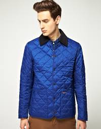 clearance barbour outlet - Barbour mens Grange Quilted Jacket,blue ... & barbour outlet - Barbour mens Grange Quilted Jacket,blue barbour jackets  quilted outlet store Adamdwight.com