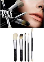 mac look in a box 2016 summer collection