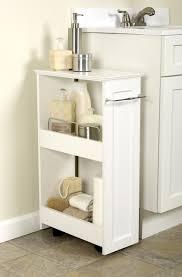 Bathroom Cabinets Next Bathroom Sink Cabinet Organizers Bathroom Cabinet Storage Drawers