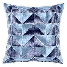 indigo throw pillows. Wonderful Indigo Peak Indigo Throw Pillow And Pillows D