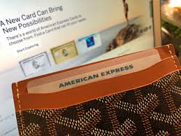 With blue cash everyday card you can earn cash back at supermarkets, gas stations, select department stores and other purchases. Which Credit Report Does American Express Pull Mybanktracker