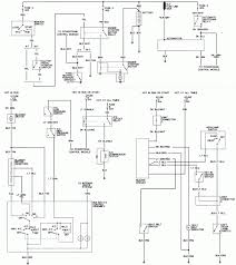 1995 dodge dakota wiring diagram wiring diagram 1995 dodge dakota diagram wiring diagrams