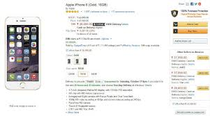 apple iphone 5s price list. iphone 6, apple 6 offers, deals, amazon, snapdeal iphone 5s price list
