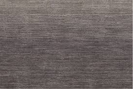 ... preload60X87 Rug-Ombre Ash - Material