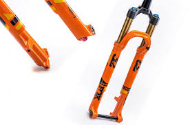 Fox Shocks Length Chart Your Complete Guide To The Fox Shox Fork Range Off Road Cc