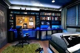men bedroom design ideas. Mens Small Bedroom Ideas Men Cool Best Redoubtable Designs For Guys . Design