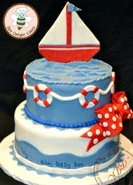 Funny Birthday Cakes For Men Artificialart