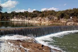 Zillow has 44 homes for sale in georgetown tx matching san gabriel park. San Gabriel Park Trail Texas Trails Traillink