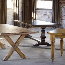 farm dining room table. Farmhouse Table Also With A Dining Room Furniture Solid Wood Farm