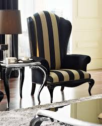 wingback office chair furniture ideas amazing. Designer Wingback Chairs Cloud Office Chair Furniture Ideas Amazing