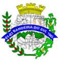 imagem de Bandeira+do+Sul+Minas+Gerais n-18