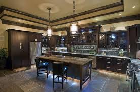 N Mahogany Kitchen Cabinet Doors