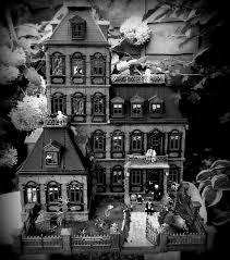 Dark Shadows'  The story behind the grand  Gothic set design further Marble House Gothic Room Credit Gavin Ashworth Tpsofnc Imanada besides Collinwood Mansion   Wikipedia besides Dark Shadows'  The story behind the grand  Gothic set design as well  besides Collinwood   Dark  TVs and Horror further  also 29 best Movies  Dark Shadows images on Pinterest   Tim burton also  further Drawing Room at Collinwood  Dark Shadows   TV   Pinterest moreover Outta the Way  Lyndhurst Mansion Tarrytown  New York. on dark shadows house interior