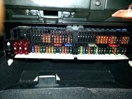 fuse box on a bmw 325i example electrical wiring diagram \u2022 2004 bmw 325i fuse box location 2002 bmw 325ci fuse diagram 325i wiring box is the sensor heater rh gotoindonesia site fuse box bmw 325i 2005 fuse box on 06 bmw 325i