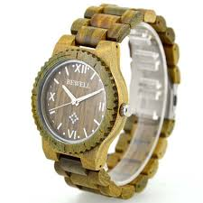 high quality nice watch brands promotion shop for high quality style men s watch natural wooden wristwatch wood quartz watch box nice gifts for men relogio masculino 2016 luxury brand