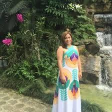 Adriana Caicedo (4drit) en Pinterest