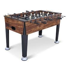 foosball coffee table beautiful eastpoint sports 54 newcastle foosball table at