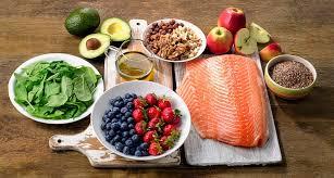 Eat Like A Boxer Standard Boxer Diet Boxing Insider