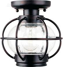 outdoor flush mount ceiling light chic outdoor flush mount ceiling light fixtures outdoor flush mount ceiling