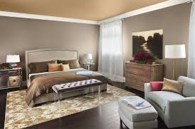 New Bedroom Modern Master Bedroom Chic Bedroom With Fireplace Good Modern