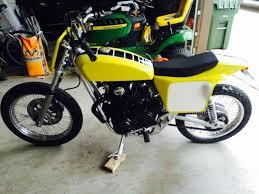 yamaha xs650 parts vintage yamaha parts mikesxs com