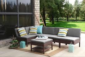 amazon outdoor furniture covers. Full Size Of Patio:patio Amazon Com Baner Garden K55 Br Pieces Outdoor Furniture Rattan Covers M