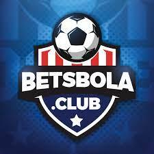 BetsBola club