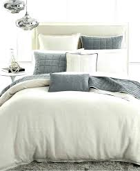 hotel style bedding hotel bedding collections the best hotel collection bedding ideas on white duvet covers