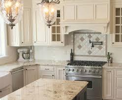 best granite for cream cabinets kitchen cabinet doors black and white backsplash cream kitchen cupboards