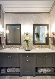 master bathroom cabinets ideas. Bathroom Cabinetry Best 25 Cabinets Ideas On Pinterest   Master Bathrooms R