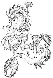 Aphrodite Coloring Page Coloring Page Beautiful Best Miscellaneous