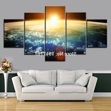 Paintings In Living Room Large Wall Paintings For Living Room Janefargo
