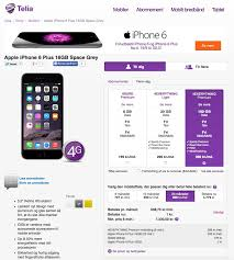Kb en mobil uden abonnement Kb din nste iPhone p afbetaling - Goblue Webshop