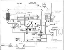 mazda bpt wiring diagram mazda wiring diagrams online mazda bpt wiring diagram