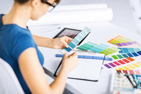 interior designer. You Could Be Hired By Interior Design And Architectural Firms, Construction Companies As An In-house Designer, Furniture Manufacturers Or Designer