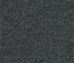 dark grey carpet texture. Interesting Grey Dark Gray Carpet Grey Texture Seamless Living Room  Ideas   With Dark Grey Carpet Texture