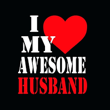 I Love My Husband Quotes New I Love My Husband Quotes 48 Cute Love Message For Husband Stirring