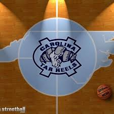 10 latest tar heels basketball wallpaper full hd 1080p for pc background 2018 free unc