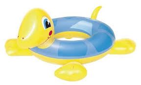 Купить Круг <b>надувной Bestway Черепашки</b> 36099 BW в интернет ...