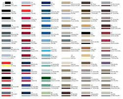 3m Striping Tape Chart 3m Pinstripe Tape Colors Descargarwhatsappgratis Com Co