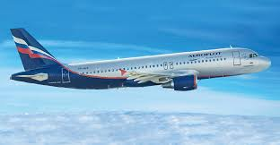 Image result for aeroflot uk