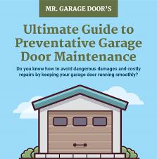 MrRekey-garage-door-v04.jpg